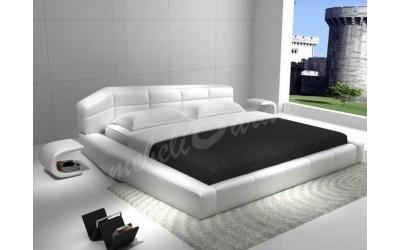 Спалня Сияна - Легла
