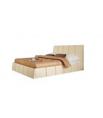 Тапицирано легло Капри- 160см - Легла