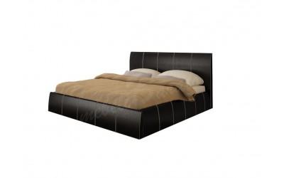 Тапицирано легло Капри -140см - Легла