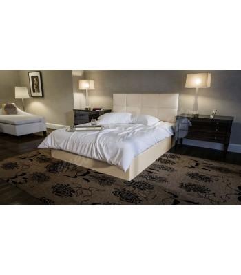 Тапицирано легло Лени 164/190 + матрак