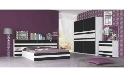 Спален комплект Виктория 2 - Спални комплекти