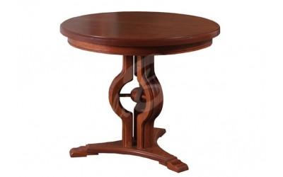 Трапезна маса Ирина - Трапезни маси
