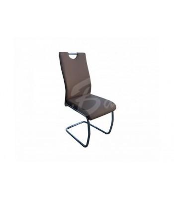 Трапезен стол К266 - Трапезни столове