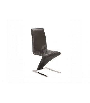 Трапезен стол К269 - Трапезни столове