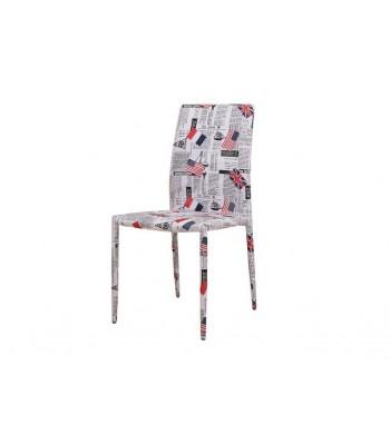 Трапезен стол К273 - Трапезни столове