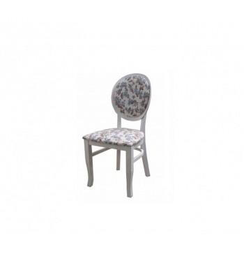 Стол 2011 - Трапезни столове