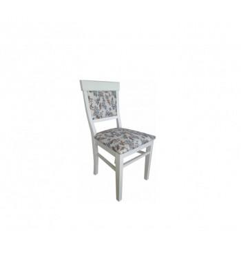 Стол 2009 - Трапезни столове