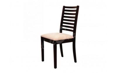 Стол Еверест - Трапезни столове