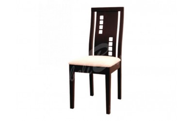 Стол Хармония - Трапезни столове