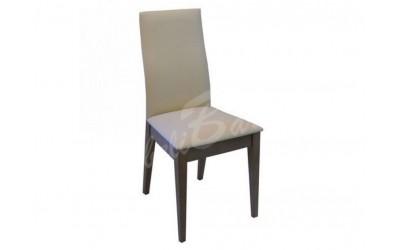 Стол Хера - Трапезни столове