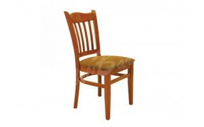 Стол Хибрид - Трапезни столове