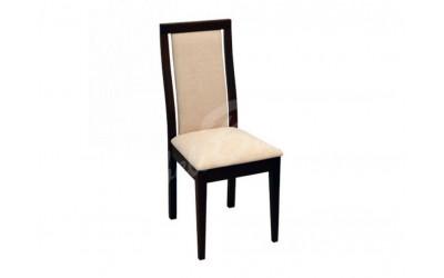 Стол Кентавър - Трапезни столове