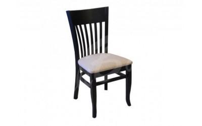 Стол Лира - Трапезни столове
