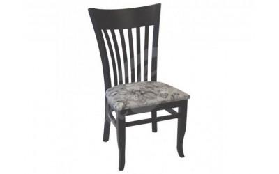 Стол Лира Лукс - Трапезни столове