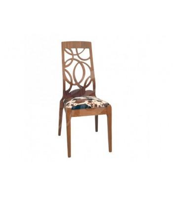 Стол Ристори - Трапезни столове