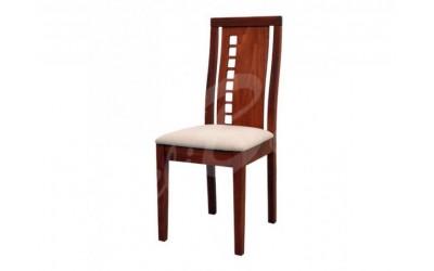 Стол Сантал - Трапезни столове