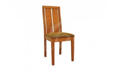 Стол Шахар - Трапезни столове