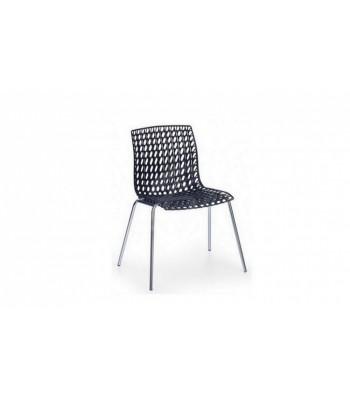 Трапезен стол К160 - Трапезни столове