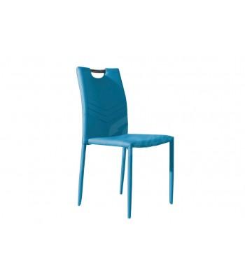 Трапезен стол К226 - Трапезни столове