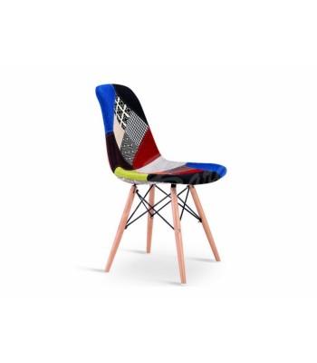 Трапезен стол К236 - Трапезни столове