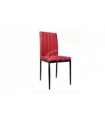 Трапезен стол К242 - Трапезни столове