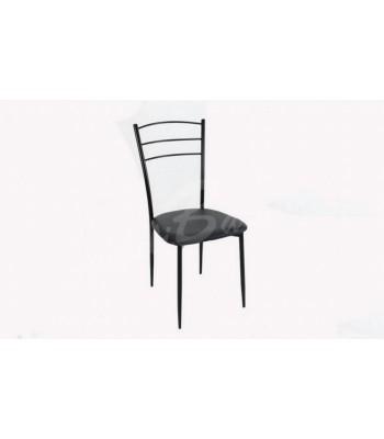Трапезен стол К249 - Трапезни столове