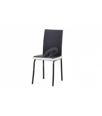 Трапезен стол К260 - Трапезни столове