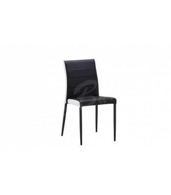 Трапезен стол К262 - Трапезни столове